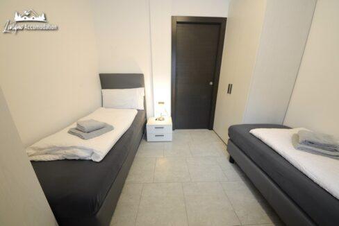 Appartamenti Livigno Eco House Mara Garden (67)