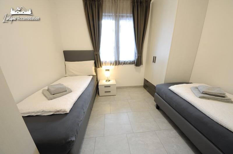 Appartamenti Livigno Eco House Mara Garden (70)