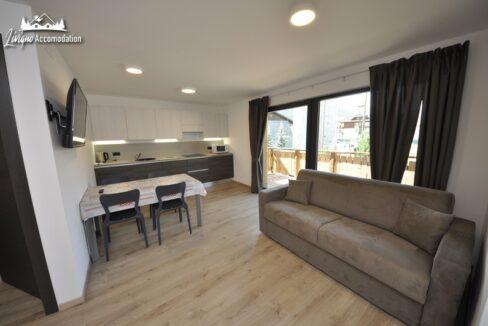 Appartamenti Livigno Eco House Mirko Panorama (1)