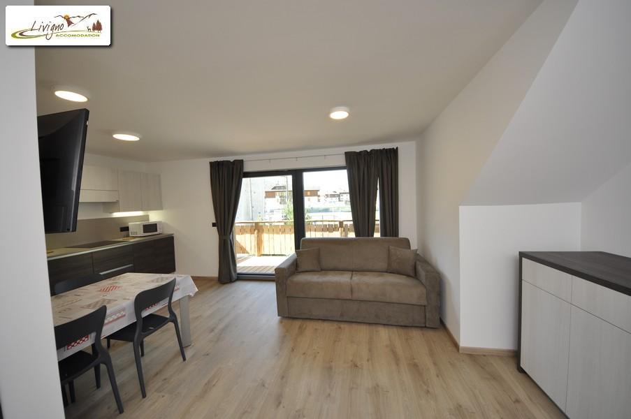 Appartamenti-Livigno-Eco-House-Mirko-Panorama-10