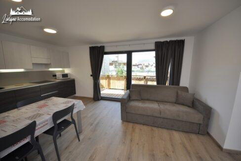 Appartamenti Livigno Eco House Mirko Panorama (11)