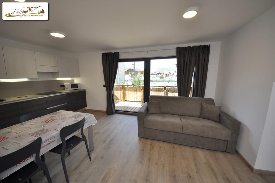 Appartamenti-Livigno-Eco-House-Mirko-Panorama-11