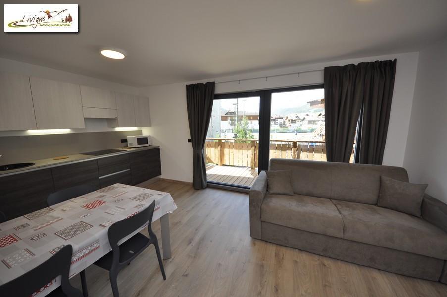 Appartamenti-Livigno-Eco-House-Mirko-Panorama-12