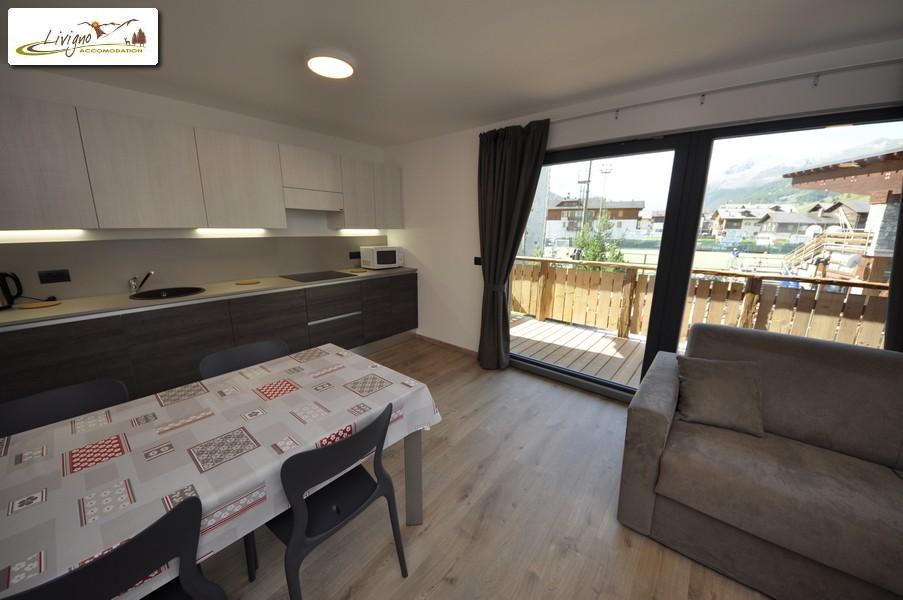 Appartamenti-Livigno-Eco-House-Mirko-Panorama-13