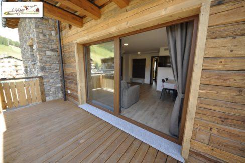 Appartamenti-Livigno-Eco-House-Mirko-Panorama-14
