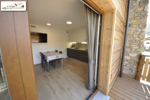 Appartamenti-Livigno-Eco-House-Mirko-Panorama-15
