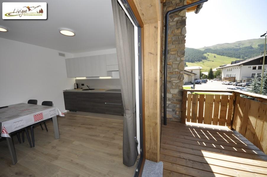 Appartamenti-Livigno-Eco-House-Mirko-Panorama-16
