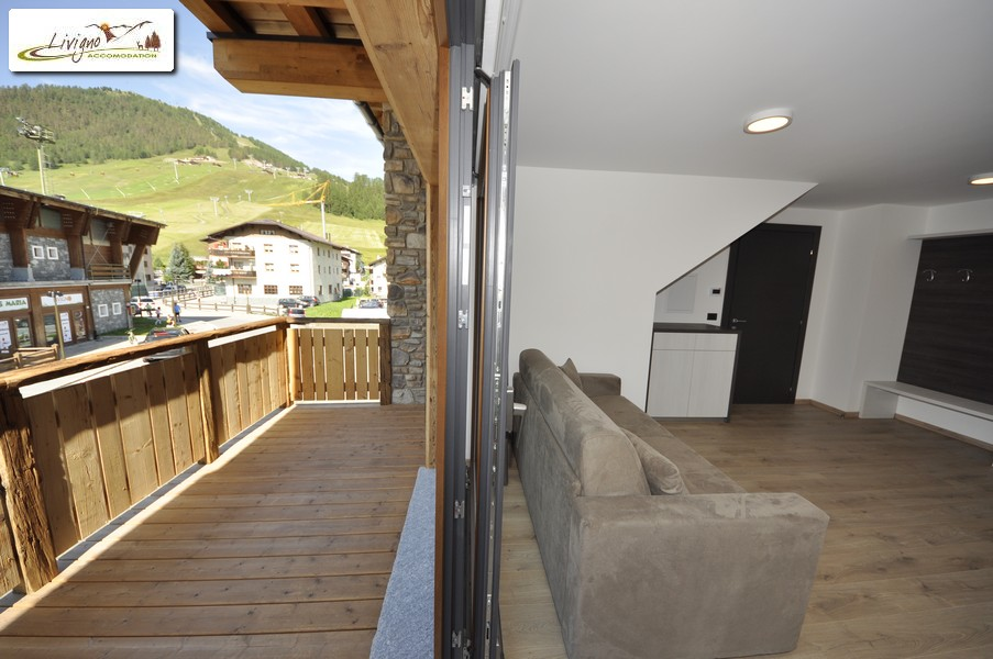 Appartamenti-Livigno-Eco-House-Mirko-Panorama-17