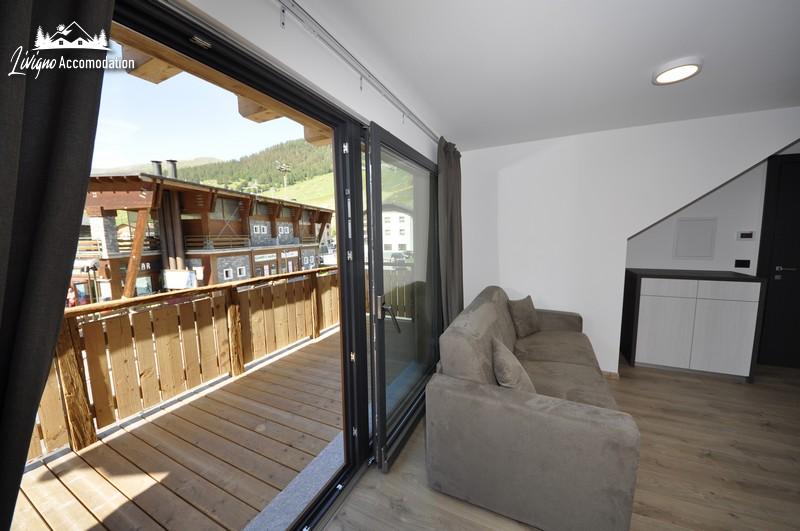 Appartamenti Livigno Eco House Mirko Panorama (18)