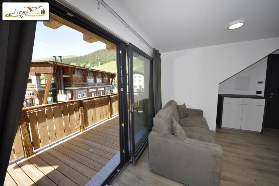 Appartamenti-Livigno-Eco-House-Mirko-Panorama-18