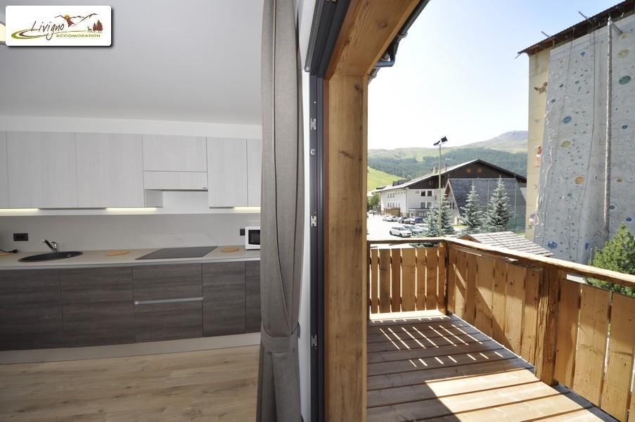 Appartamenti-Livigno-Eco-House-Mirko-Panorama-19