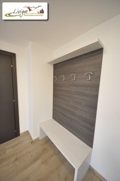 Appartamenti-Livigno-Eco-House-Mirko-Panorama-20