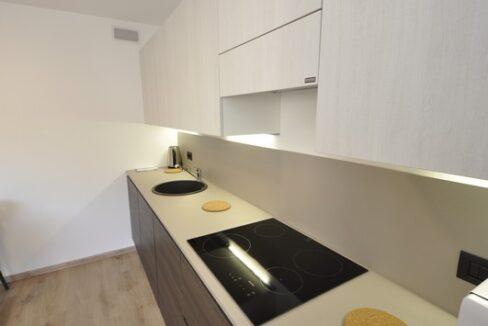 Appartamenti Livigno Eco House Mirko Panorama (21)
