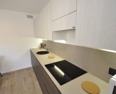 Appartamenti-Livigno-Eco-House-Mirko-Panorama-21