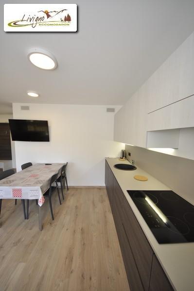 Appartamenti-Livigno-Eco-House-Mirko-Panorama-22