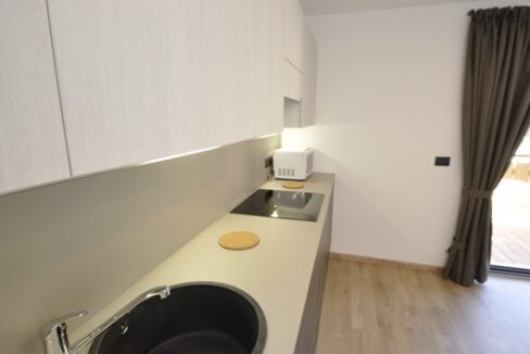 Appartamenti Livigno Eco House Mirko Panorama (23)