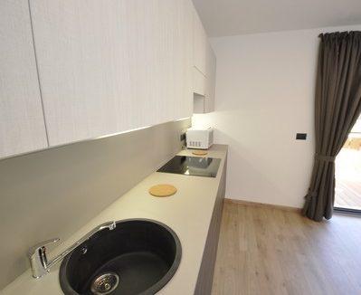 Appartamenti-Livigno-Eco-House-Mirko-Panorama-23