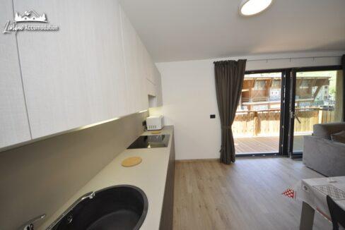 Appartamenti Livigno Eco House Mirko Panorama (24)