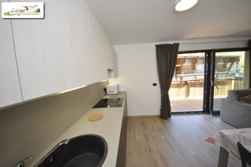 Appartamenti-Livigno-Eco-House-Mirko-Panorama-24