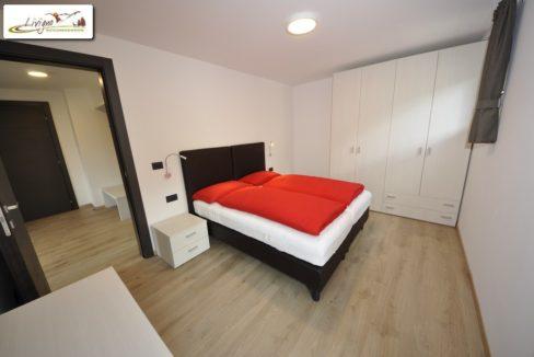 Appartamenti-Livigno-Eco-House-Mirko-Panorama-25