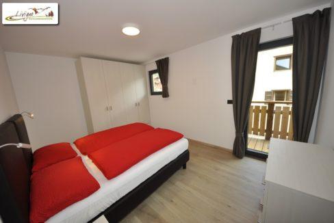 Appartamenti-Livigno-Eco-House-Mirko-Panorama-26