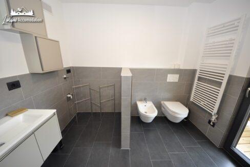 Appartamenti Livigno Eco House Mirko Panorama (27)