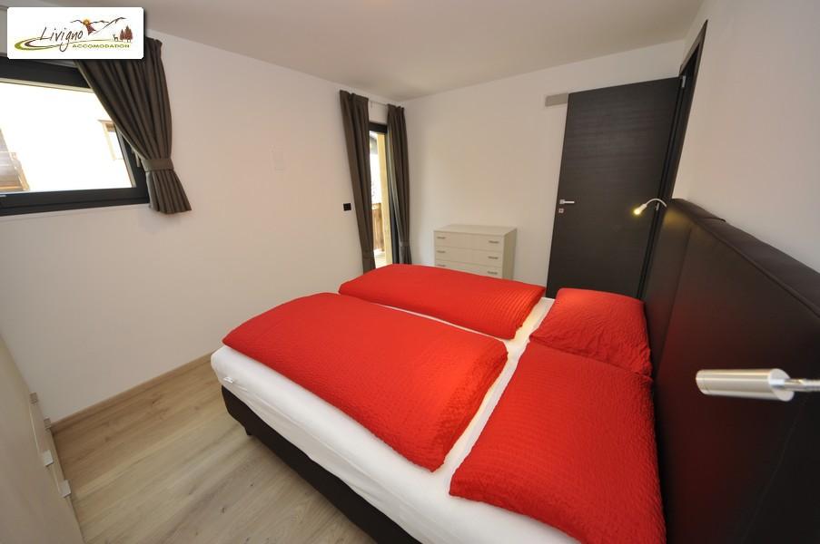 Appartamenti-Livigno-Eco-House-Mirko-Panorama-27
