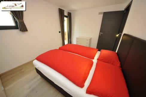 Appartamenti-Livigno-Eco-House-Mirko-Panorama-28