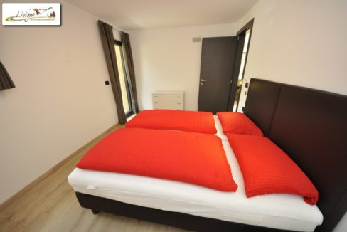 Appartamenti-Livigno-Eco-House-Mirko-Panorama-29