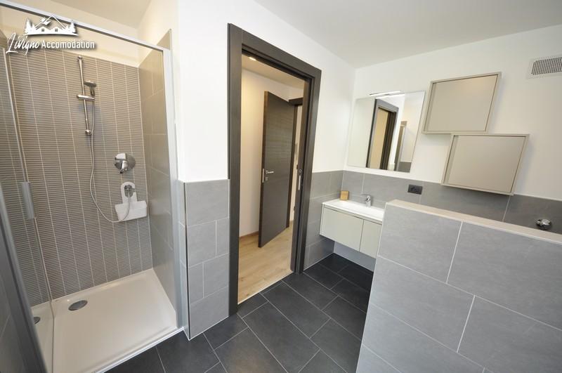 Appartamenti Livigno Eco House Mirko Panorama (30)