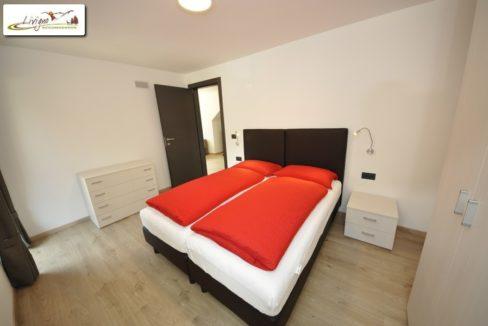 Appartamenti-Livigno-Eco-House-Mirko-Panorama-30