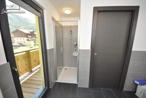 Appartamenti Livigno Eco House Mirko Panorama (33)