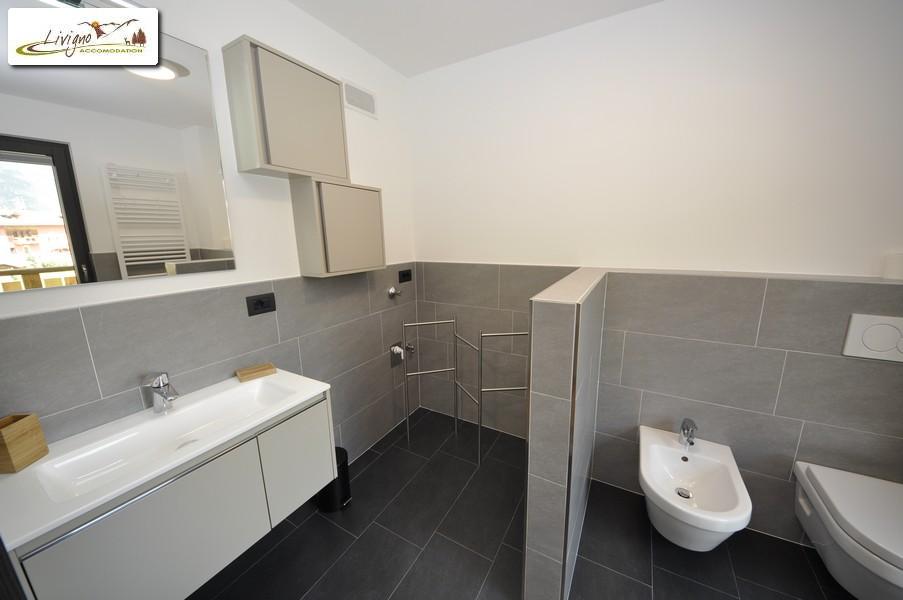 Appartamenti-Livigno-Eco-House-Mirko-Panorama-33