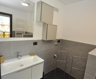 Appartamenti-Livigno-Eco-House-Mirko-Panorama-34