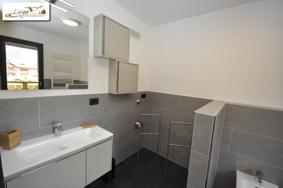 Appartamenti-Livigno-Eco-House-Mirko-Panorama-35