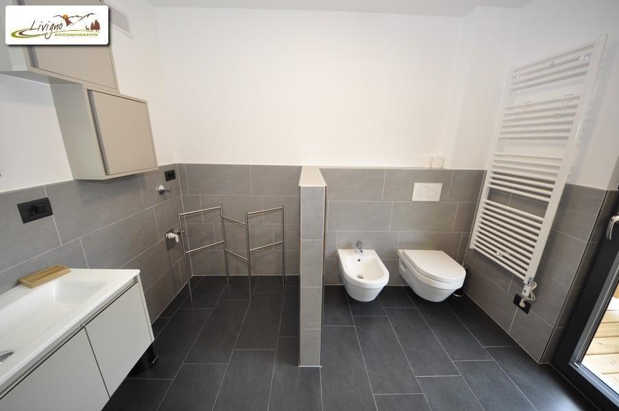 Appartamenti-Livigno-Eco-House-Mirko-Panorama-36