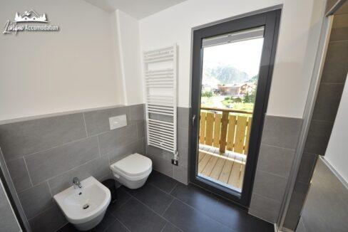 Appartamenti Livigno Eco House Mirko Panorama (37)