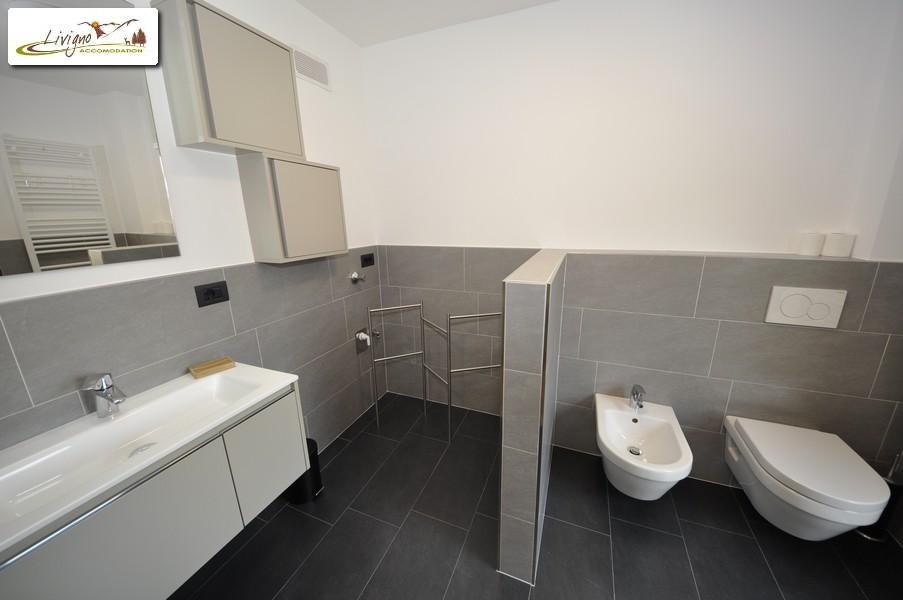 Appartamenti-Livigno-Eco-House-Mirko-Panorama-37
