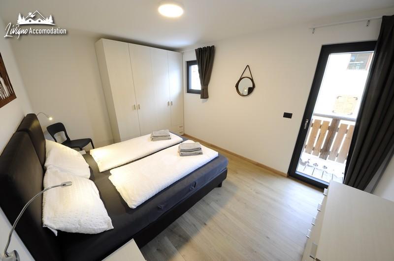 Appartamenti Livigno Eco House Mirko Panorama (38)