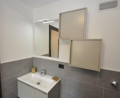 Appartamenti-Livigno-Eco-House-Mirko-Panorama-38