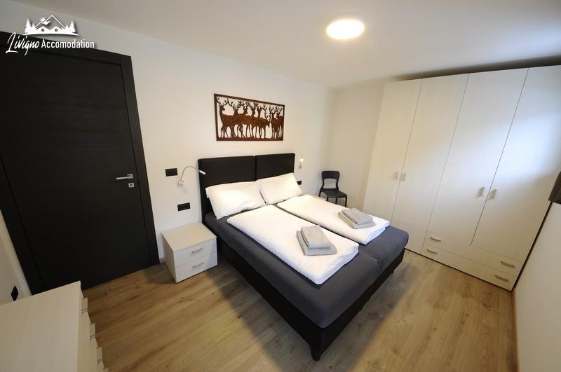 Appartamenti Livigno Eco House Mirko Panorama (39)