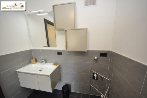 Appartamenti-Livigno-Eco-House-Mirko-Panorama-39