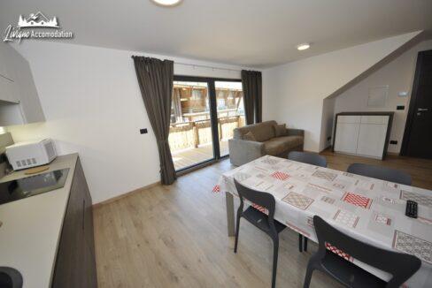 Appartamenti Livigno Eco House Mirko Panorama (4)