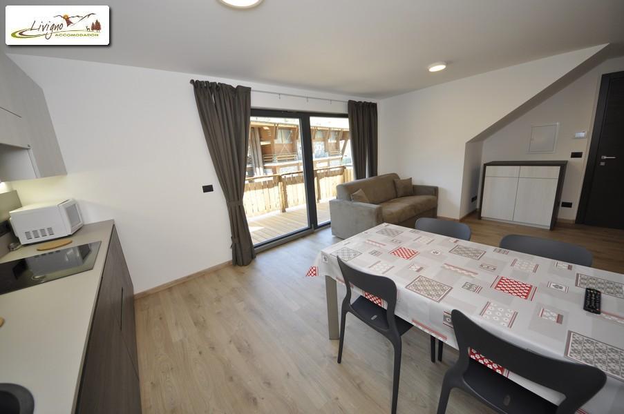 Appartamenti-Livigno-Eco-House-Mirko-Panorama-4