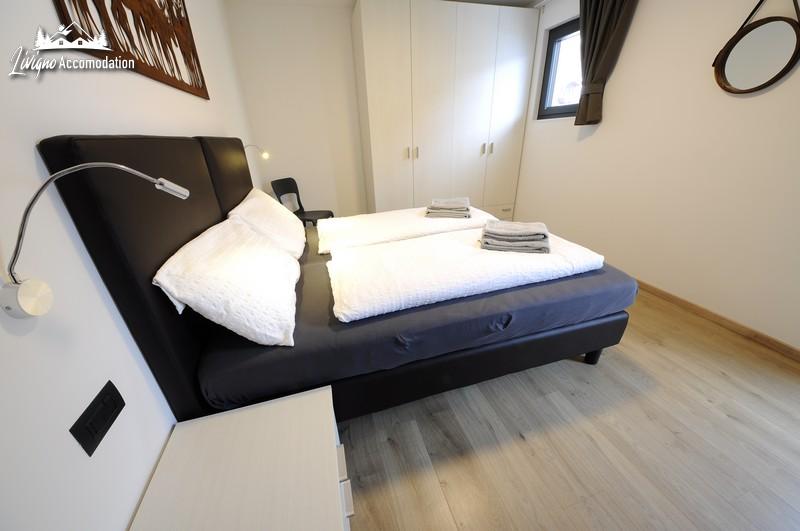 Appartamenti Livigno Eco House Mirko Panorama (40)