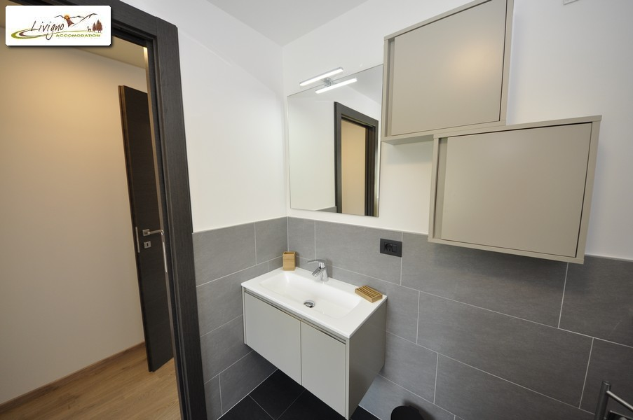 Appartamenti-Livigno-Eco-House-Mirko-Panorama-40
