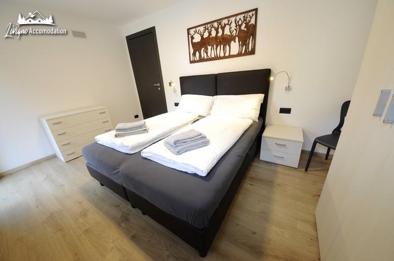 Appartamenti Livigno Eco House Mirko Panorama (41)