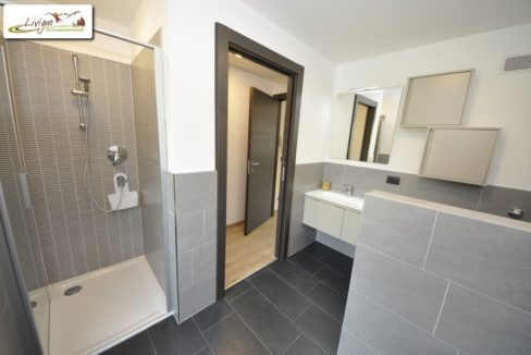 Appartamenti-Livigno-Eco-House-Mirko-Panorama-42