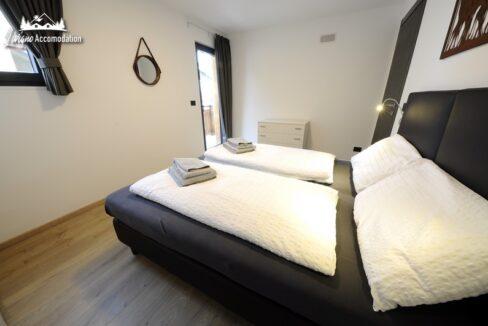 Appartamenti Livigno Eco House Mirko Panorama (43)