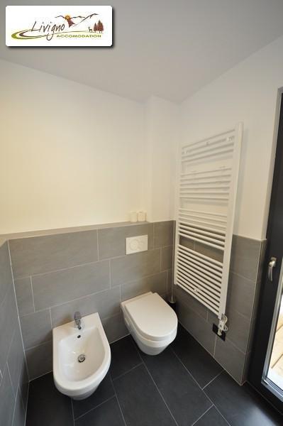 Appartamenti-Livigno-Eco-House-Mirko-Panorama-43